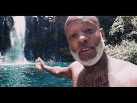Willy William -