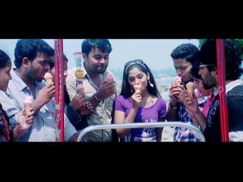 Chaverpada Malayalam Movie | Songs | HD | Onnanam Kunnathe Song | Manikuttan | Muktha