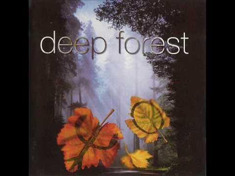 Deep Forest - Boheme, part 1/6