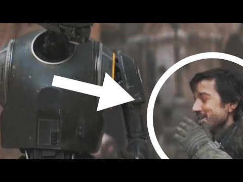 10 Hollywood Movie Bloopers That Made The Final Cut