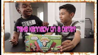 baby-woo-wop-me-wanna-date-kennedy-mukbang-extreme-sour-popsicles