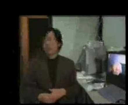 画像: 映画日本国憲法[DVD] youtu.be
