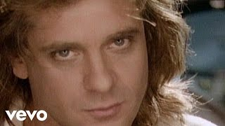 Eddie Money - We Should Be Sleeping
