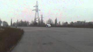 Покатушки Yamaha YZF-R1 VS SUZUKI B-King 1300