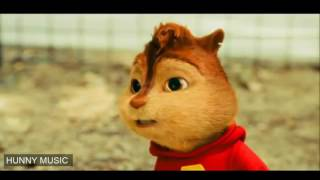 dil ninja BOLE valentines day special chipmunk SONG VERSION FULL HD 720P