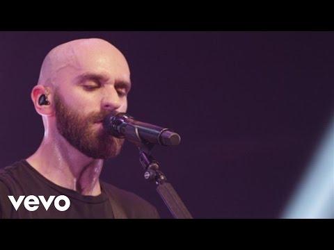 X Ambassadors - Renegades (Live From Terminal 5)