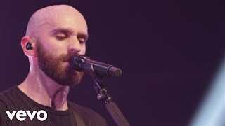 Video X Ambassadors - Renegades (Live From Terminal 5) download MP3, 3GP, MP4, WEBM, AVI, FLV Oktober 2017