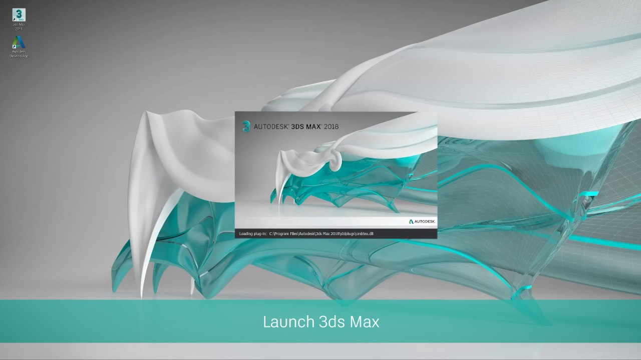 autodesk 3ds max 2016 serial number and product key crack