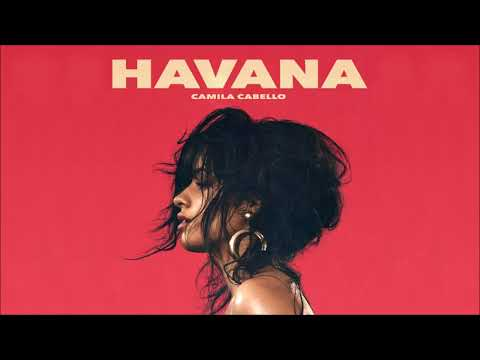 Camila Cabello - Havana (Extended Solo Version - No Rap with Trumpet Solo!)