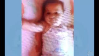 Mãe confessa ter matado bebê asfixiada