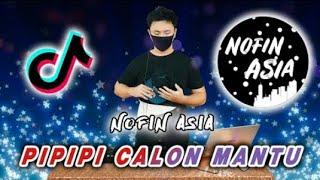 Download DJ PIPIPI CALON MANTU VIRAL TIKTOK | REMIX FULL BASS TERBARU 2020