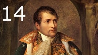 ➜ Napoleon: Total War DarthMod Walkthrough - Part 14: Battle of Budapest [Very Hard]