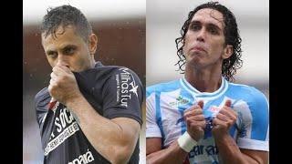 GERAL NA LIVE: Análise das vitórias de Remo e Paysandu na volta do Parazão