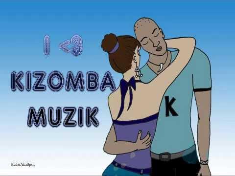 B. Original - Nha Number One Baby KIZOMBA