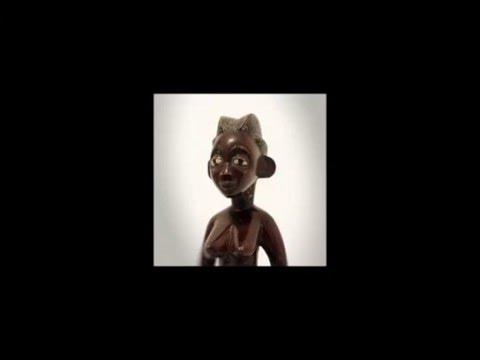 L'Histoire Des Origines Des Wawolés (Baoulé) Par Les Wawolés