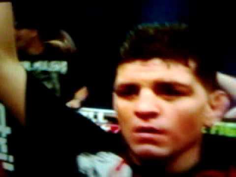 Download MMA Nick Dias x Cyborg.3gp