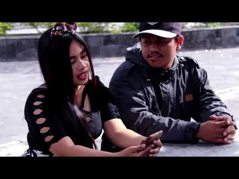 DHANI YK Ft Kurnia Dewi - Ngebet Rabi (Official Video Lyric)