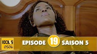 IDOLES - saison 5 - épisode 19 **VOSTFR**