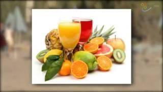 видео Витамин D, в каких продуктах содержится витамин Д, роль и значение витамина D, недостаток и избыток витамина D