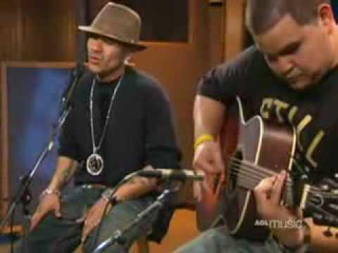 Frankie J - Obsession No Es Amor Acoustic Version