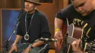 Video Frankie J - Obsession No Es Amor Acoustic Version download MP3, 3GP, MP4, WEBM, AVI, FLV Mei 2018