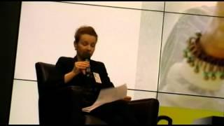 юлия Конева, Билайн о запуске совместной с facebook услуги