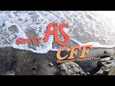 Savvy AS Community Financial Fund