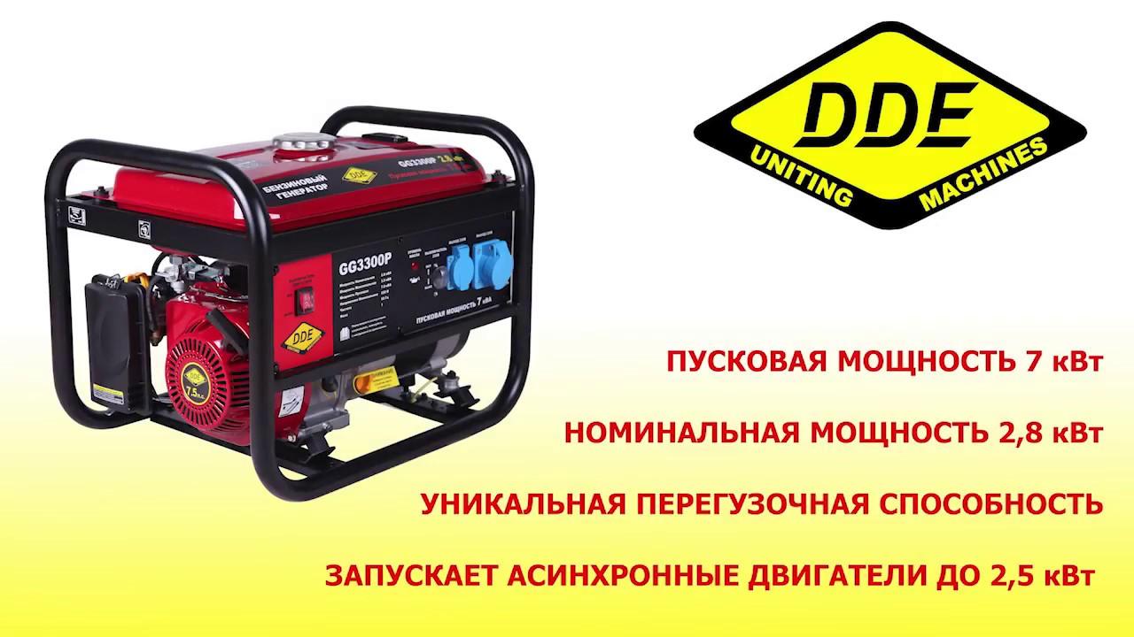 У нас вы можете купить аккумуляторы марки исток (источник тока курский ), производимые известным курским аккумуляторным заводом,