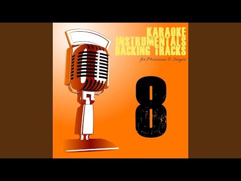 Window Seat Karaoke Version Originally Performed  Erykah Badu