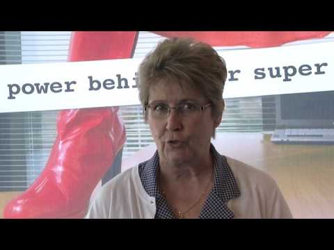 EHR Review: Wanda Carrol, Advocacy and Protective Services (APSI), Columbus, OH