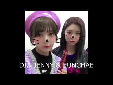 Female Idol Using Juseyo Kwai App (SNSD Yoona, Red Velvet Joy, Blackpink Jisoo, Apink Hayoung,...)