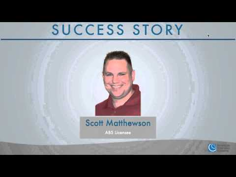 Interview with Successful Medical Billing Business Owner, Scott Matthewson