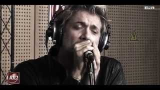 """Sixx:A.M. - """"Stars"""" (Acoustic Version) - REMASTERED"""