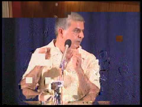 Download Zakir Naik - Apakah Kristus Benar-benar Disalib bagian 3