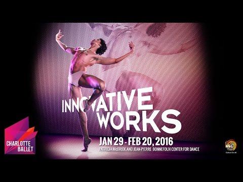 Innovative Works 2016 Trailer