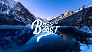Eiffel 65 - Blue (K Theory Remix) [Bass Boost]