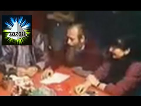 Billy Meier 🎥 UFO Footage Time Travel Alien Photos Prophecy Documentary 👽 Wendelle Stevens Contact 7