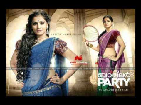 Malayalam Movie Bachelor Party Hd Video Songs HD Video Download