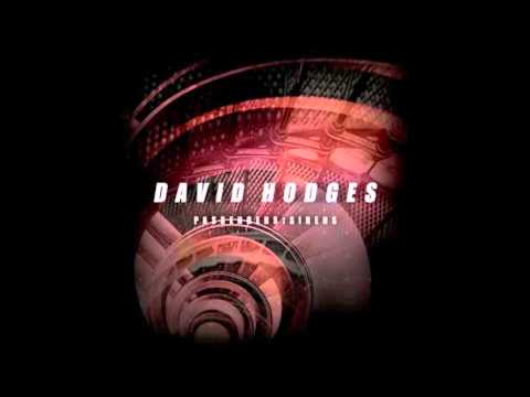 David Hodges - Recover (CHVRCHES cover)