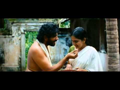 Ivan Megharoopan Trailer