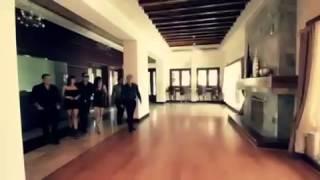 El Costal Lleno De Piedras / Los Alegres Del Barranco