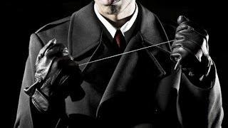 HITMAN / Serial Killer | Richard Kuklinski - The Iceman INTERVIEW (Documentary)