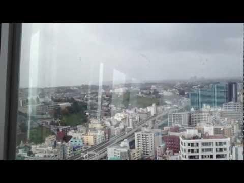 YOKOHAMA MARINE TOWER 横浜マリンタワー