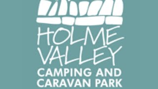 Holme Valley Camping and Caravan park, Holmfirth