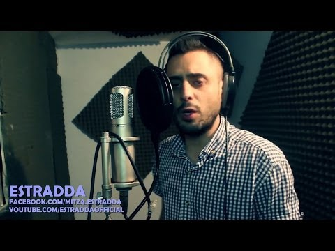 Estradda feat. Keed & AbSsent - Atac (Freestyle)
