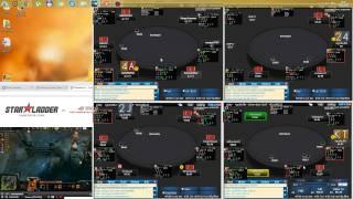 Cash nl2 poker vod часть1. AgroBluffer. William Hill Poker. Покер гайд