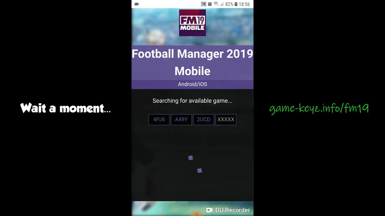 Football Manager 2019 Gratuit Sur Android Et Ios Iphone