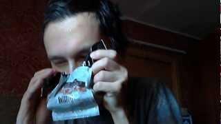 Уникальное видео про колбаски Пиколини Бекон