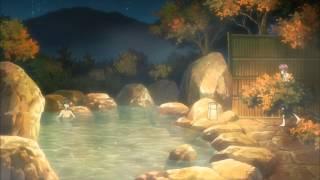 Nogizaka Haruka no Himitsu Purezza Folge 01 ger sub [FULL] HD thumbnail