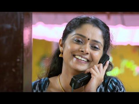 Sthreepadham | Episode 09 (New Serial) - 27 April 2017 | Mazhavil Manorama